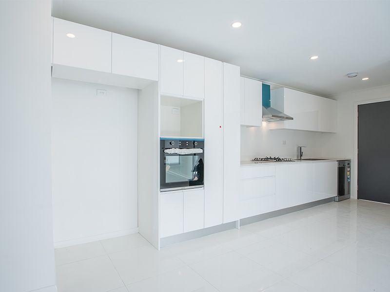 10a Dalmatia Avenue, Edmondson Park NSW 2174, Image 0
