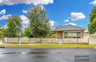Picture of 7 Hunt Street, Wangaratta VIC 3677