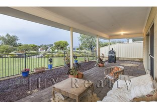 Picture of 16 Wentworth Loop, Dunsborough WA 6281