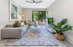 Picture of 3/1 Anderson Street, Neutral Bay NSW 2089