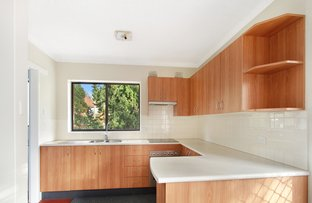 Picture of 2/53 Church Street, Wollongong NSW 2500