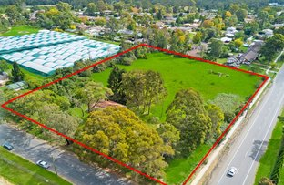 Lot916 Old Northern Road, Glenorie NSW 2157