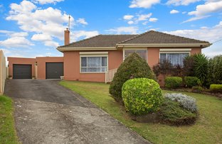 Picture of 4 Harper Street, Warrnambool VIC 3280