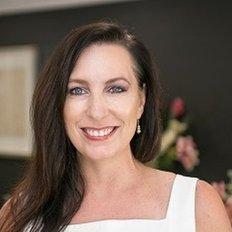 Terrilee Whitsed, Sales representative