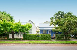 Picture of 30-32 Engine Street, South Lismore NSW 2480
