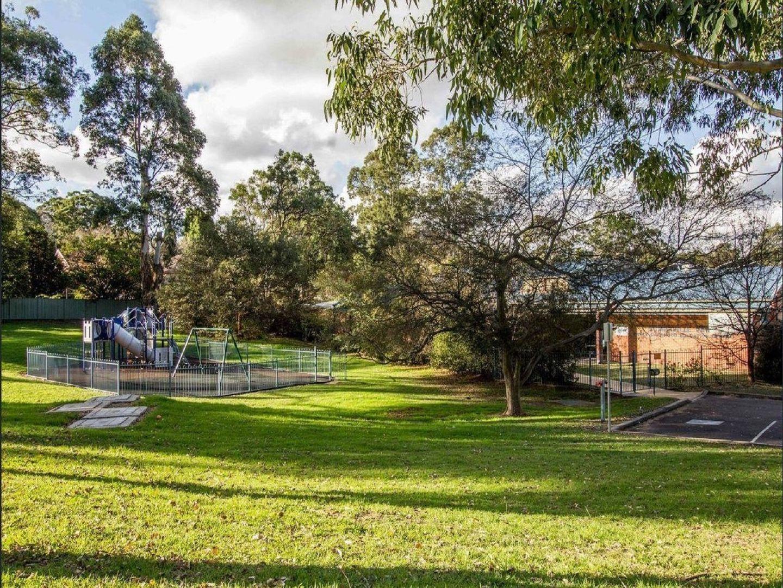 7/610-612 Blaxland Road, Eastwood NSW 2122, Image 1