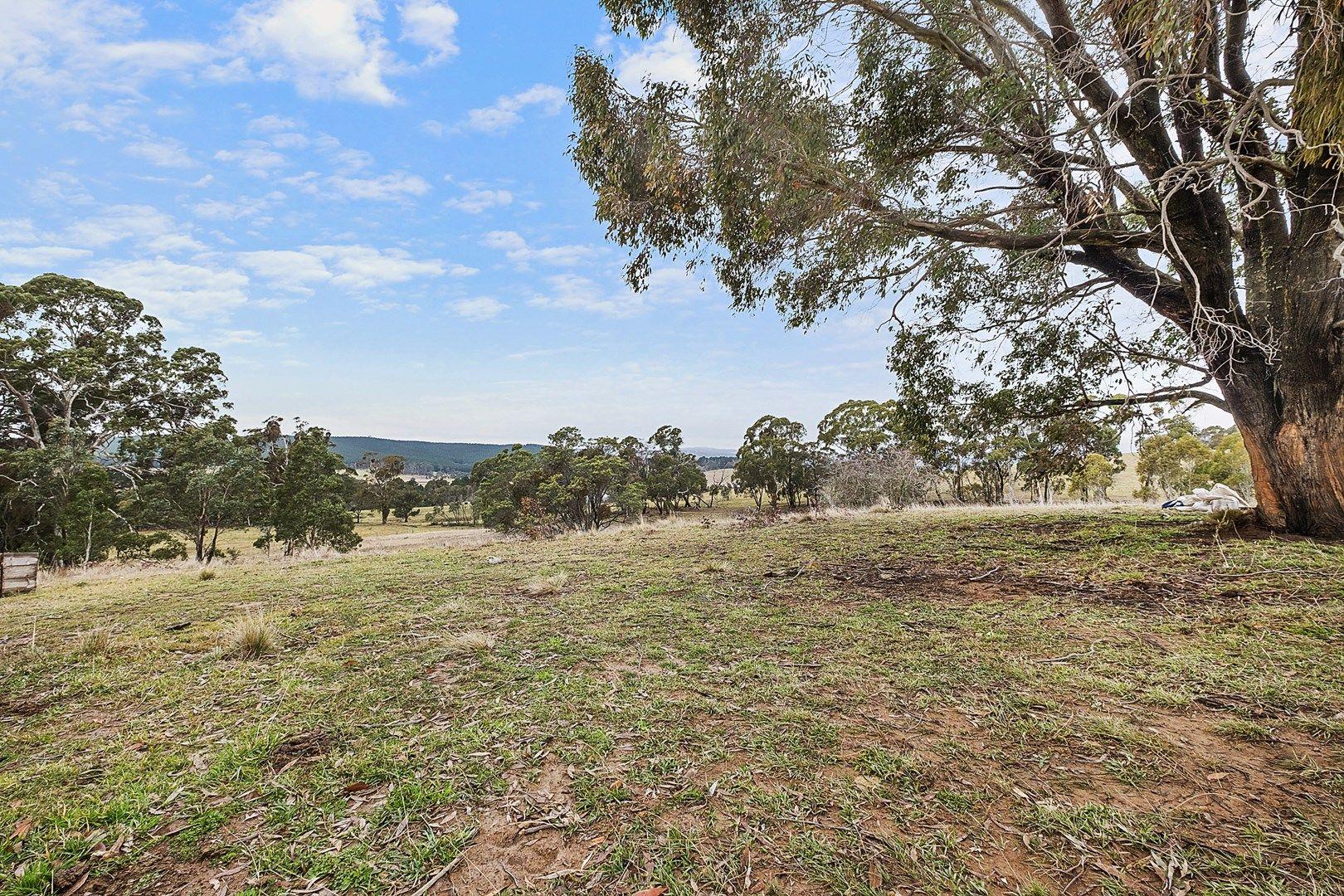 Meadow Flat NSW 2795, Image 0