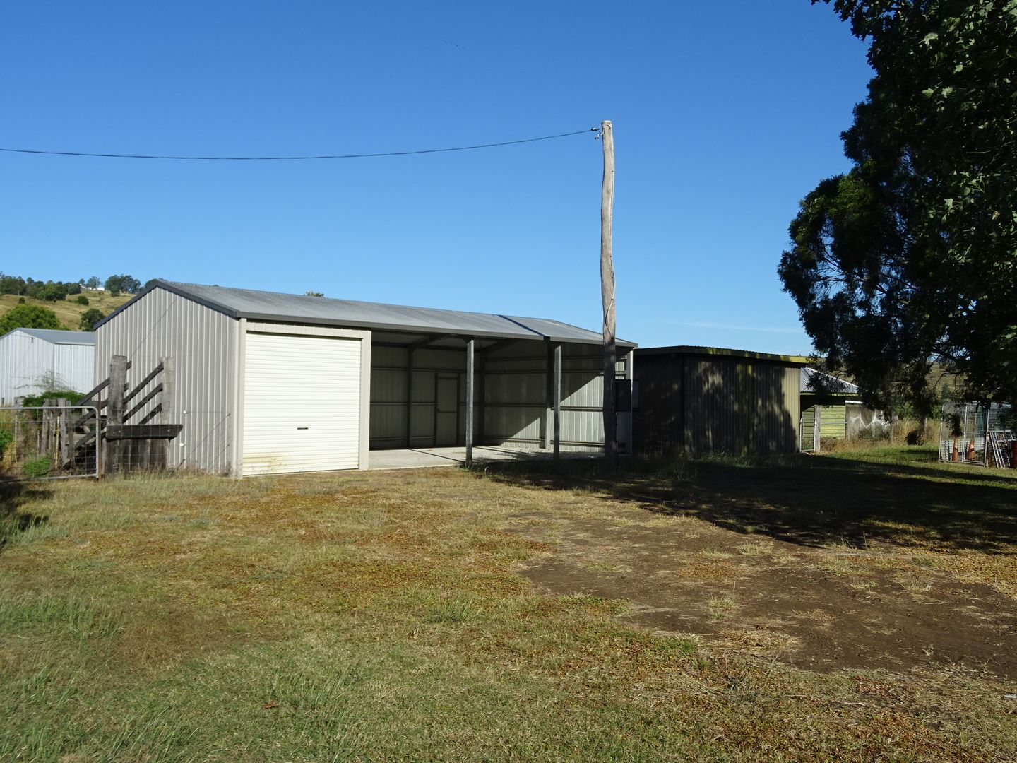40 Wimmers Hill Rd, Milford QLD 4310, Image 1