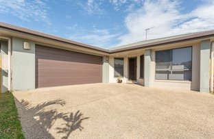 Picture of 21 Monash Way, Ooralea QLD 4740