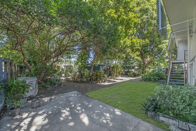 Picture of 14 Urara Street, VINCENT QLD 4814