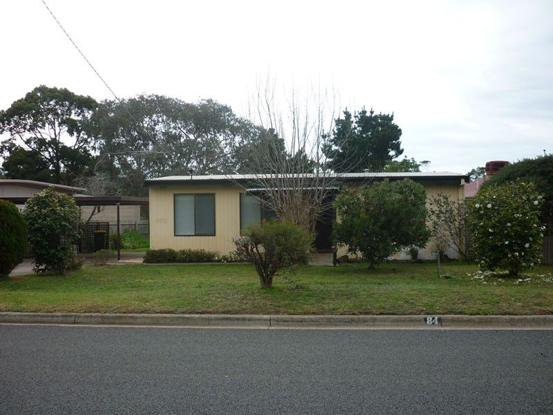 84 Harvey Road, St Leonards VIC 3223, Image 0