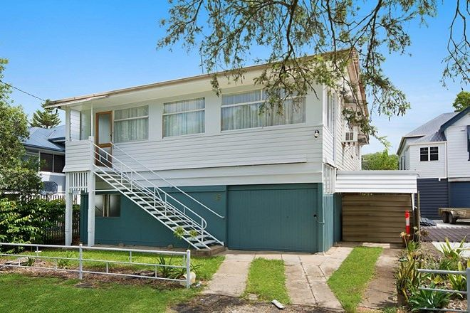 Picture of 15 Ewing Street, LISMORE NSW 2480