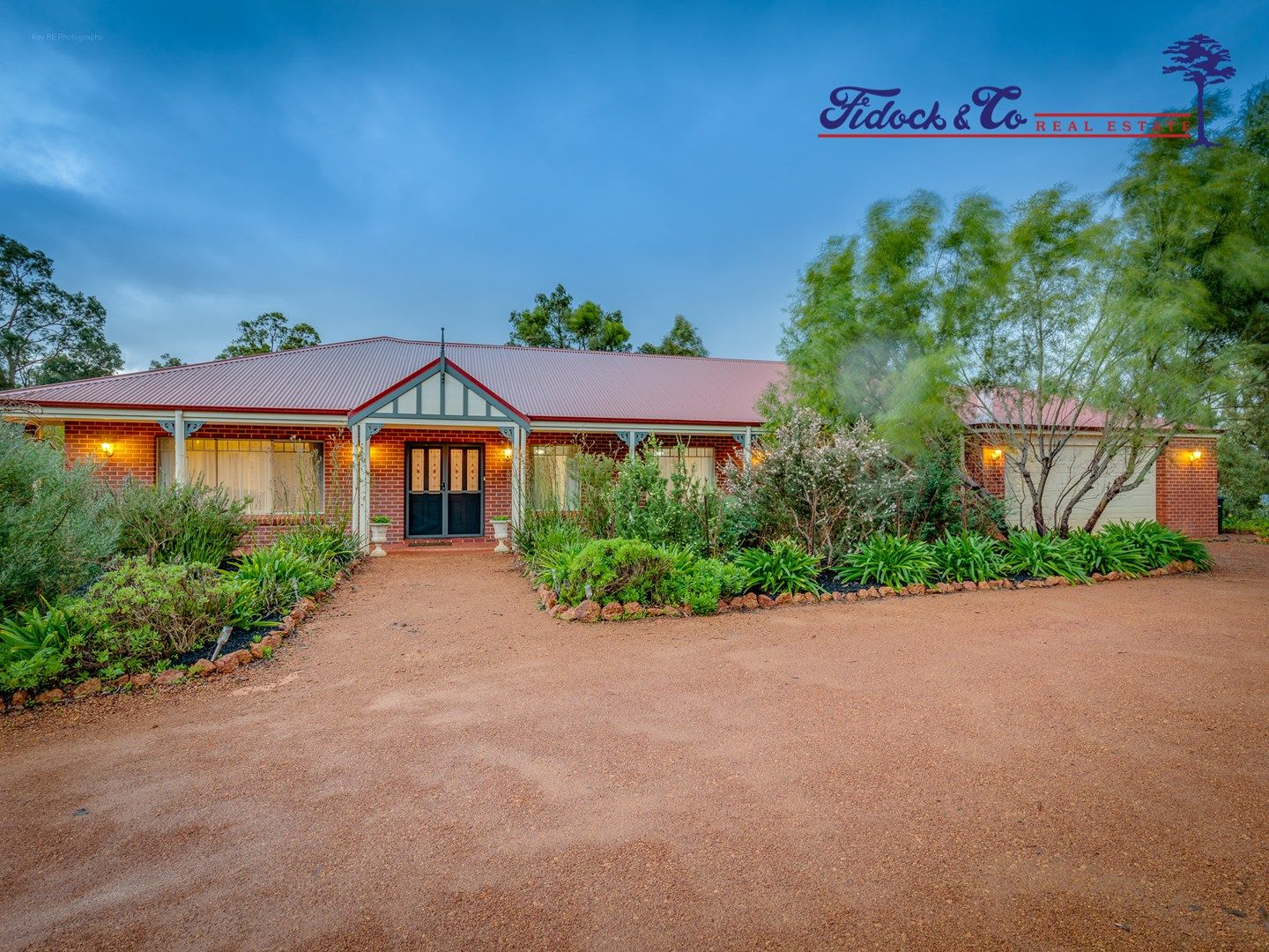 11 Observation Circle, Bedfordale WA 6112, Image 0