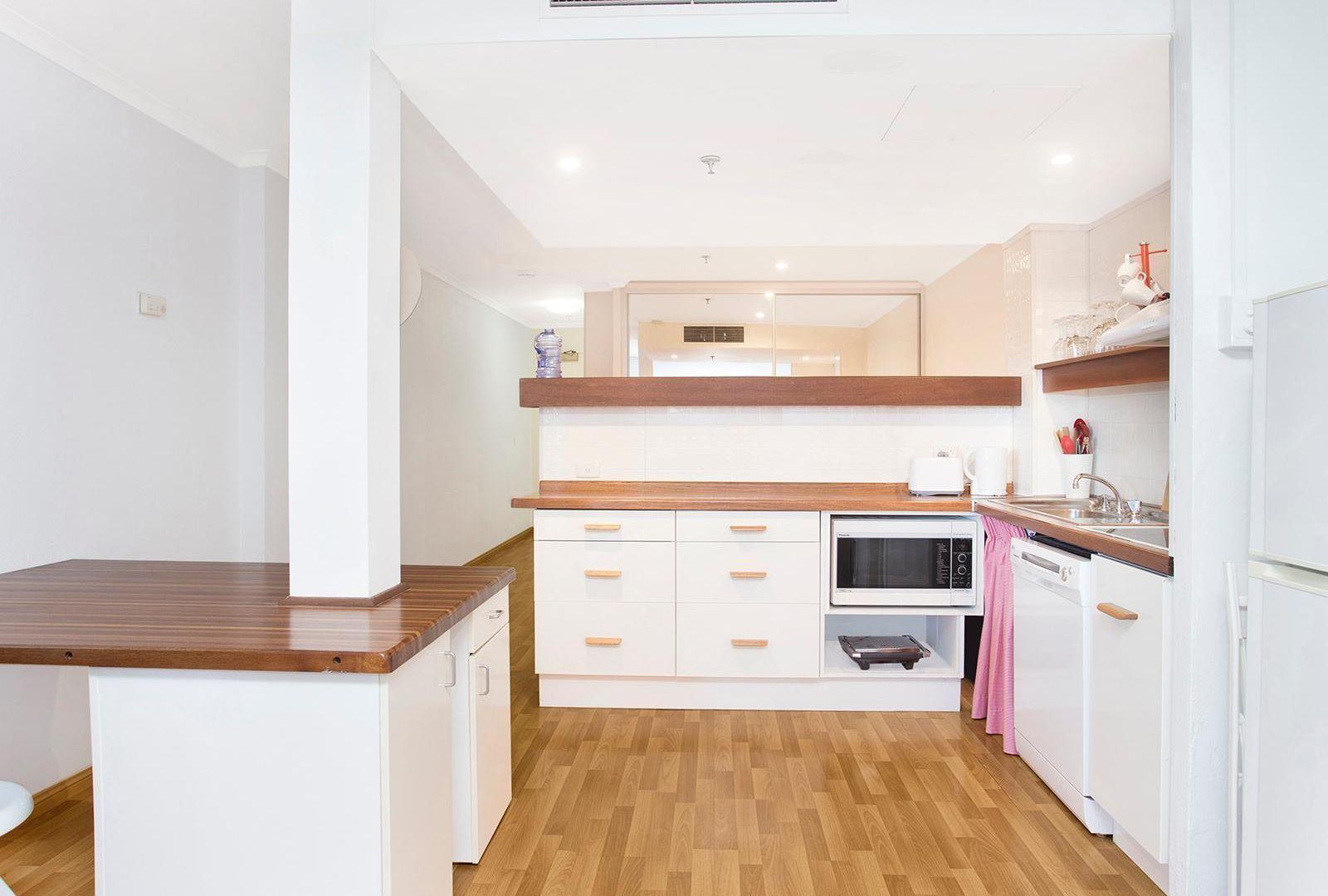 412/88 King Street, Newtown NSW 2042, Image 1