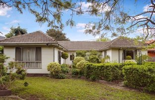 46 Railway Crescent, Bentleigh VIC 3204