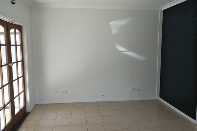 Picture of 6 Mitre Street, HOLMVIEW QLD 4207