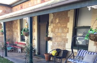 Picture of 33A Mawson Road, Meadows SA 5201