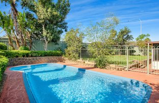 Picture of 23 Traminer Place, Eschol Park NSW 2558