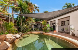 Picture of 21 Rudder Street, Clifton Beach QLD 4879