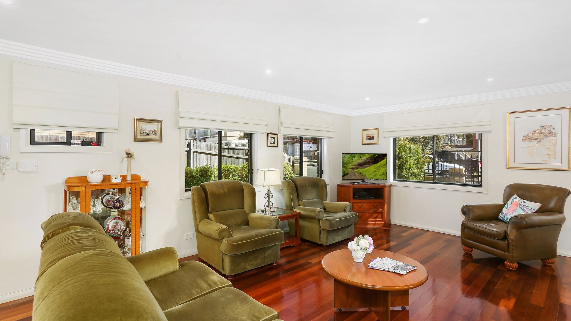 11/3 New Dapto Road, Wollongong NSW 2500, Image 2