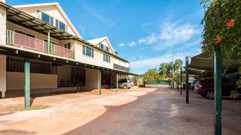Unit 2/46 Dampier Terrace, Broome WA 6725, Image 0
