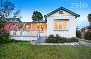 Picture of 546 Schubach Street, East Albury NSW 2640