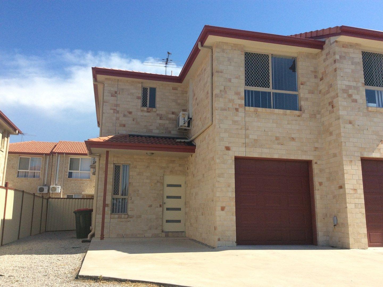 14/11 Cattiger Street, Richlands QLD 4077, Image 0