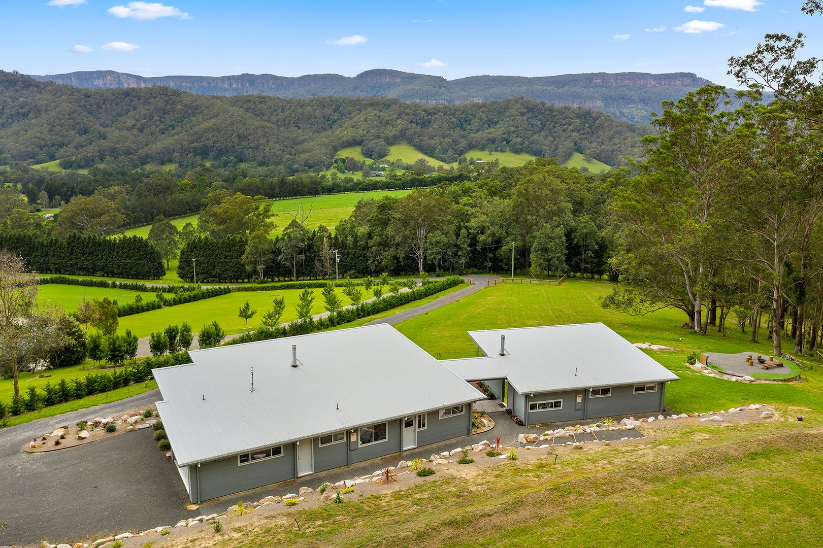 Kangaroo Valley NSW 2577, Image 0