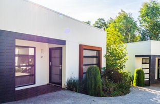 Picture of 17/38 Falls Road, Marysville VIC 3779