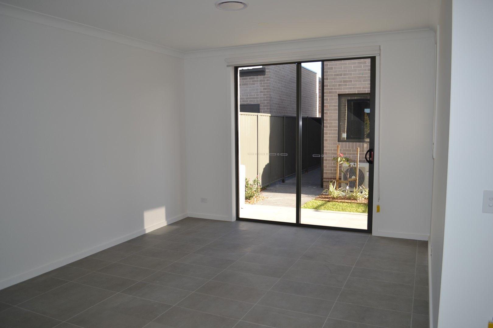 4 Barrett Street, Marsden Park NSW 2765, Image 1