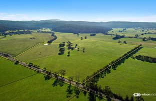Picture of 1/60 Riggalls Road, Glengarry North VIC 3854