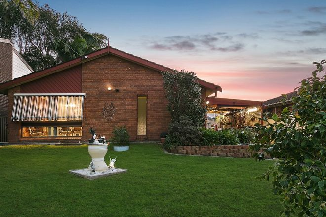 Picture of 76 Emu  Drive, SAN REMO NSW 2262
