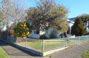 Picture of 402 Raglan Street South, Ballarat Central VIC 3350