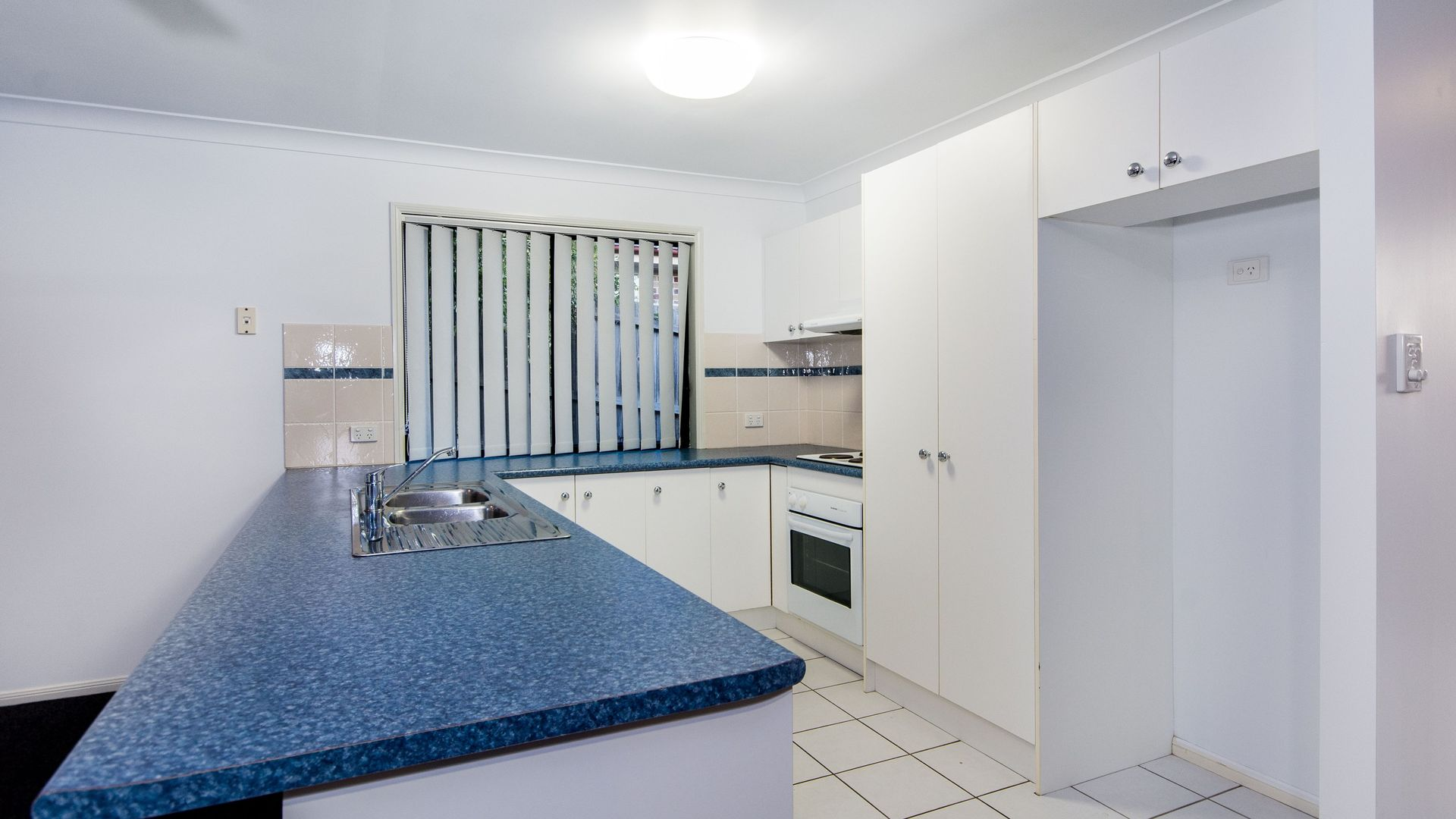5 Atkinson Court, Albany Creek QLD 4035, Image 2
