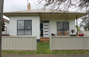 Picture of 43 HORNER STREET, Hamilton VIC 3300