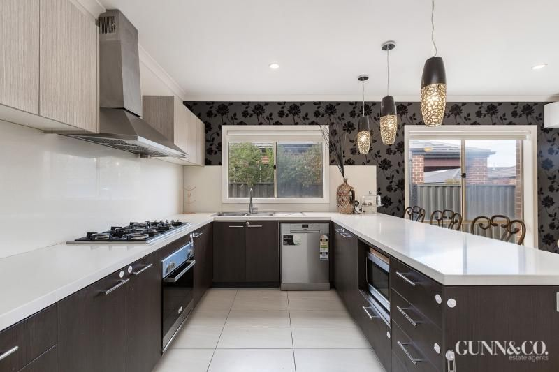 25 Goodenia Avenue, Wyndham Vale VIC 3024, Image 1