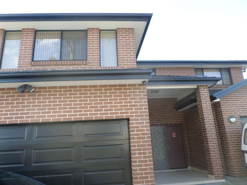 25C Avoca Road, Canley Heights NSW 2166, Image 0