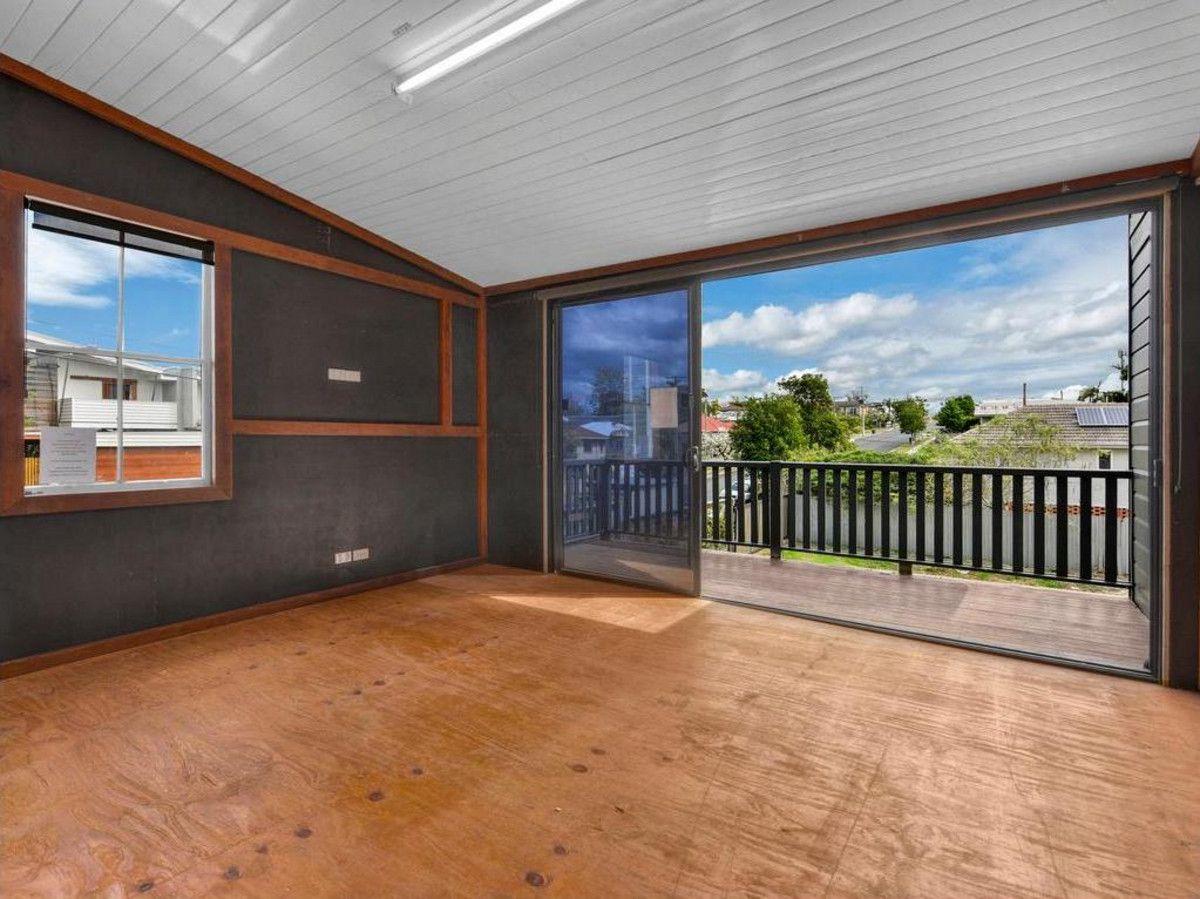 152 Leckie Road, Kedron QLD 4031, Image 2