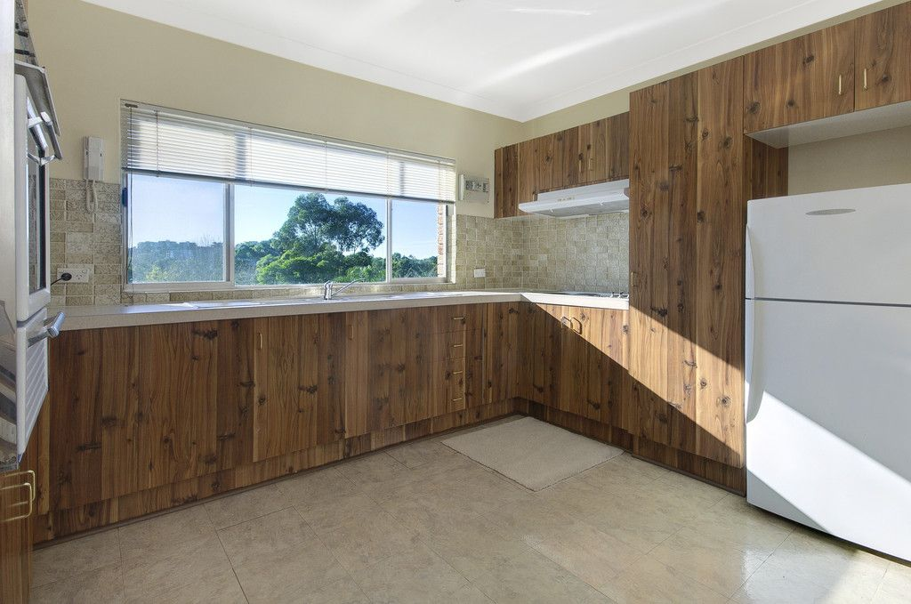 6/1 Bligh Street, Wollongong NSW 2500, Image 1