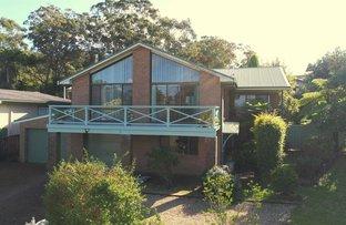 Picture of 2 Malvern  Road, Lemon Tree Passage NSW 2319