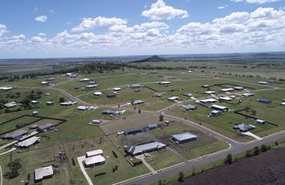 Picture of Storeys Road, Kingsthorpe QLD 4400
