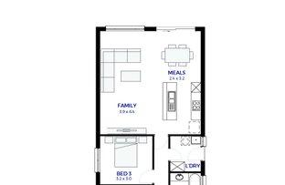 Picture of Lot 400/24 Alderney Avenue, Enfield SA 5085