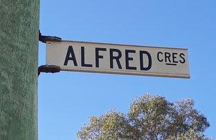 Picture of Lot 1 TP137541M Alfred Crescent, Lockington VIC 3563