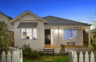 Picture of 60 Newbay Close, Barwon Heads VIC 3227