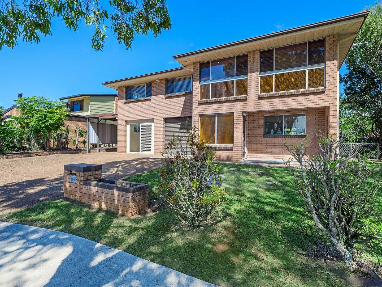 12 Barramundi Street, Manly West QLD 4179, Image 0