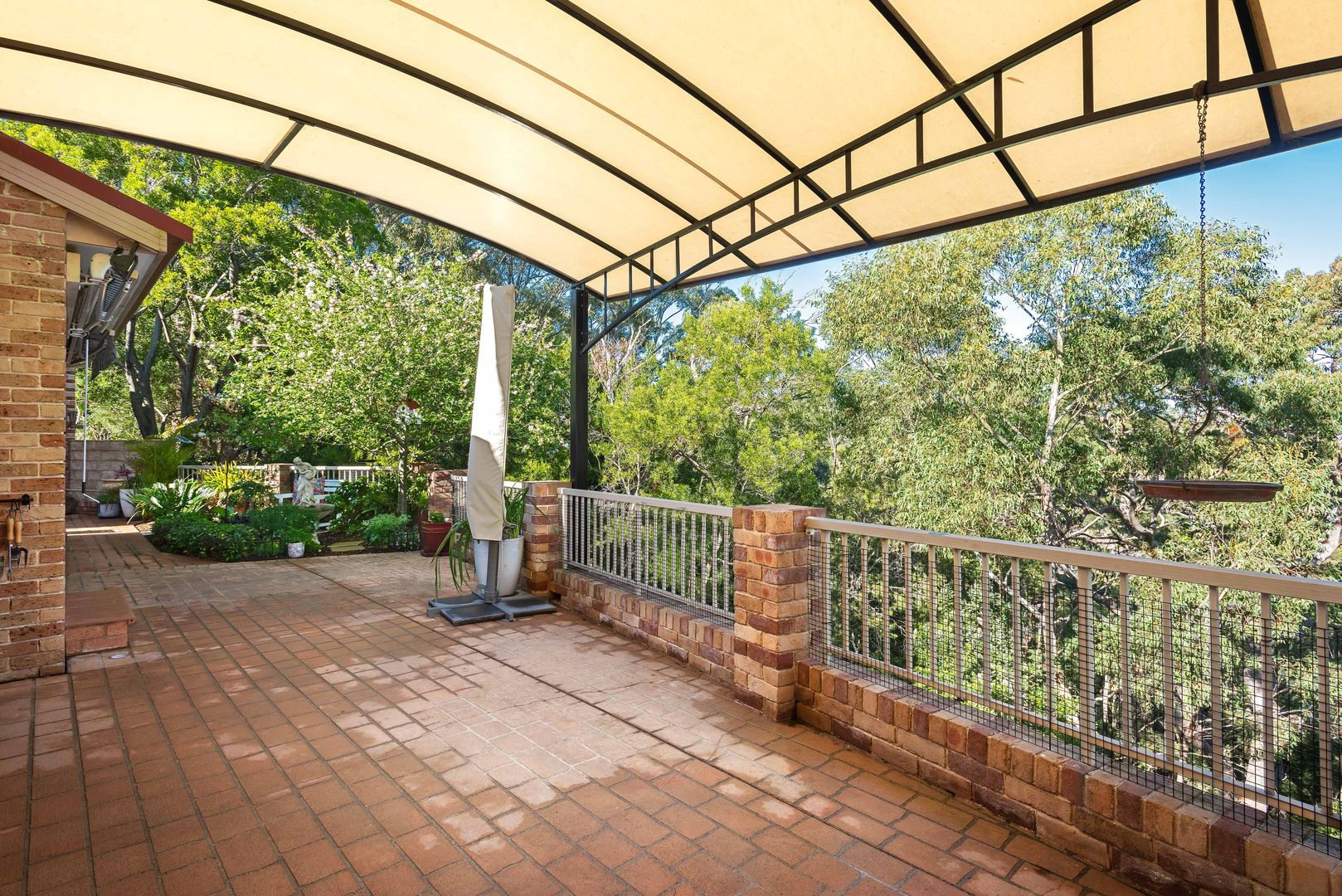2/2 Lincoln Crescent, Bonnet Bay NSW 2226, Image 0