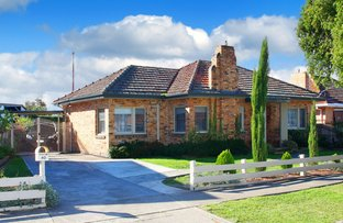 Picture of 40 Cuthbert Road, Reservoir VIC 3073
