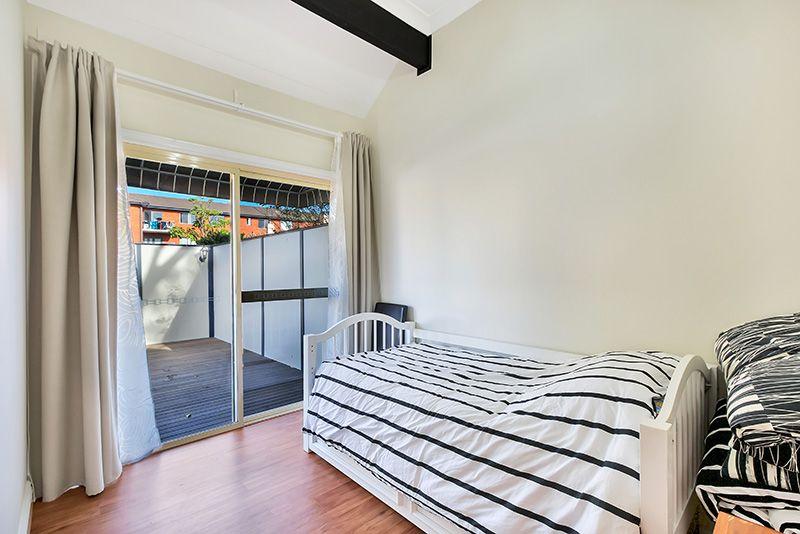4 King Lane, Balmain NSW 2041, Image 4