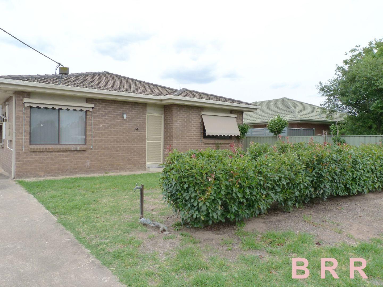 Unit 1/8 Reilly Ave, Benalla VIC 3672, Image 0