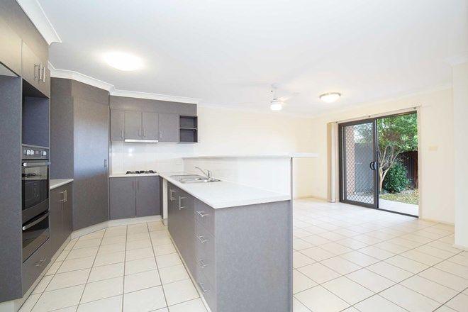 Picture of 325 Brunker Road, ADAMSTOWN NSW 2289
